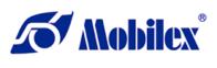 Mobilex A/S