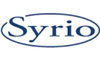Syrio