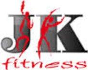 JK Fitness