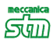 MECCANICA S.T.M. SRL
