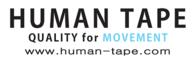 Human Tape