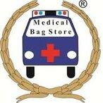 Medicalbagstore