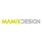 Mamixdesign