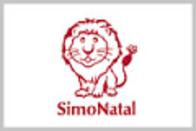 Simonatal