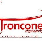 Troncone Engineering S.r.l.s.