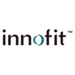 Innofit