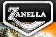 Zanella Isaia Sport