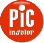Pic Indolor