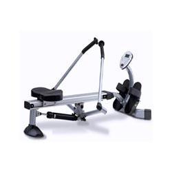 Stepper Jk 5070 Fitness