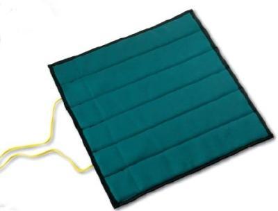 Tappetino per Magnetoterapia a Bassa Frequenza