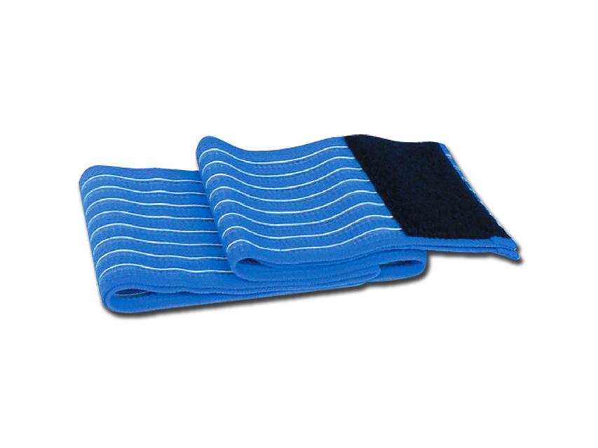 Cinghia in Velcro per Magnetoterapia Base