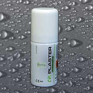 Cerotto Spray 83 - 30 Ml