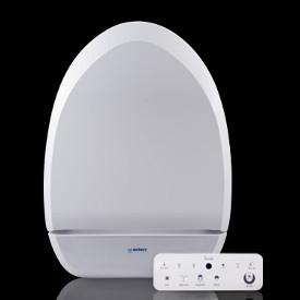 Sedile / Bidet Elettronico Uspa Ub-7035R