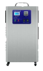 Generatore di Ozono Professionale AB-P10G