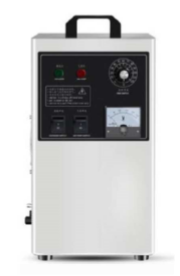 Generatore di Ozono Professionale AB-P2G