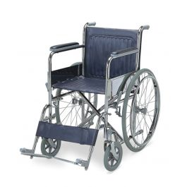 Carrozzine Per Disabili E Anziani Sedie A Rotelle Pieghevoli Elettriche Reclinabili