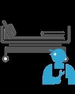 Servizio NO STRESS - consegna, montaggio e dimostrazione letti
