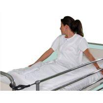 Lenzuolo contenitivo per sponde letto Comfort Plus