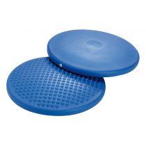 Cuscino rotondo per esercizi posturali -  Discosit