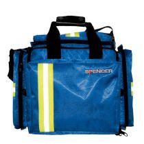 Blue Kit - Kit Sport