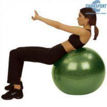 Verde Gymnic Plus Diam 55