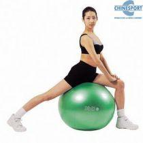Verde Gymnic Plus Diam 75
