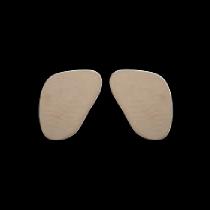 Art. 113 Mini Cuscinetti in Gel Rivestiti