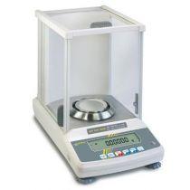 Bilancia Analitica con Sistema di Pesata Kern Modello 120-4M