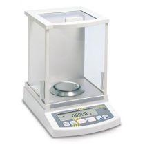 Bilancia Analitica Standard Kern Modello Abs 120-4