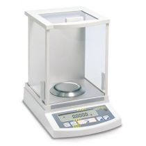 Bilancia Analitica Standard Kern Modello Abj 120-4M