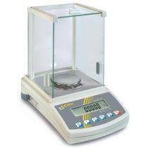 Bilancia Analitica Standard Kern Modello Alj 310-4N