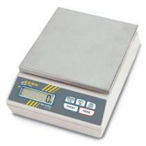 Bilancia di Precisione Portata Max 4Kg Kern Modello 440-51N