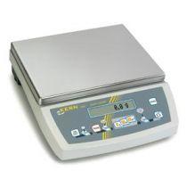 Bilancia Contapezzi Kern Modello 65K0.2