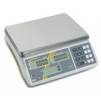 Bilancia Contapezzi Kern Modello 15K1