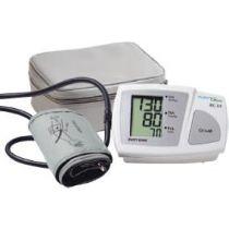 Sfigmomanometro Automatico a Bracciale Rc3F