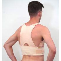 Sostegno dorsale