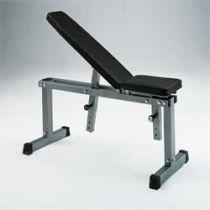 Panca Addominali Jk 6030 Fitness