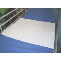 Telo Impermeabile Riutilizzabile - 45x45 cm