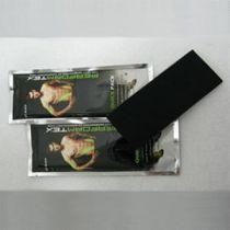 Tape Kinesiologico - Lunghezza 1 Metro (2 Applicazioni Circa)