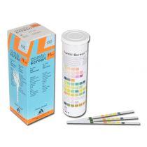 Strisce Urine - 11 Parametri