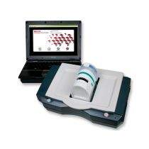 Drug Reader con Software - Analisi Test Droga