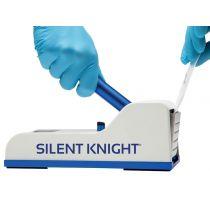 Frantumapillole Professionale Silent Knight