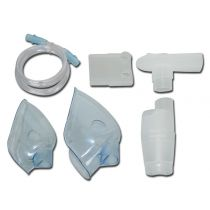 Kit Nebulizzatore per Aerosol