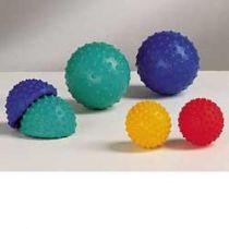 Palla Riabilitativa Activa Ball