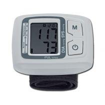 Sfigmomanometro Digitale da Polso Smart