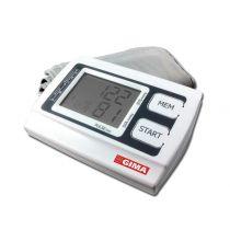 Sfigmomanometro Digitale Automatico Smart