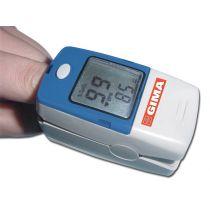 Pulsoximetro Oxy-5 Pediatrico