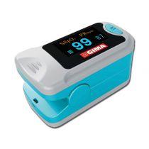 Pulsossimetro Oxy-3 Gima