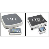 Bilancia medicale professionale - Portata 300 kg