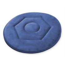 Cuscino disco rotante -  Agevola i movimenti in auto, dal letto e sulla sedia